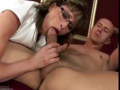 porno-zheni-mp4